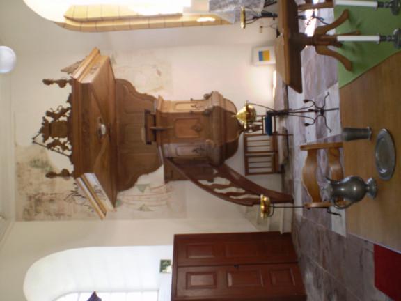 Kerkganger15.JPG