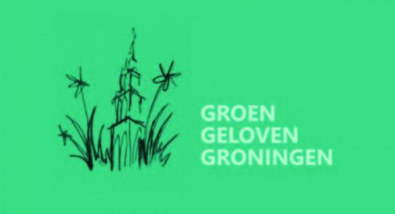 Groene activiteiten 1