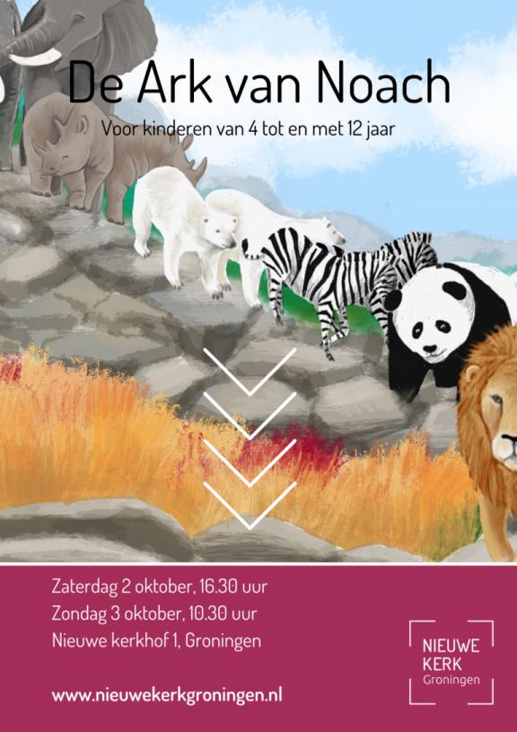 Web - Ark van Noach18