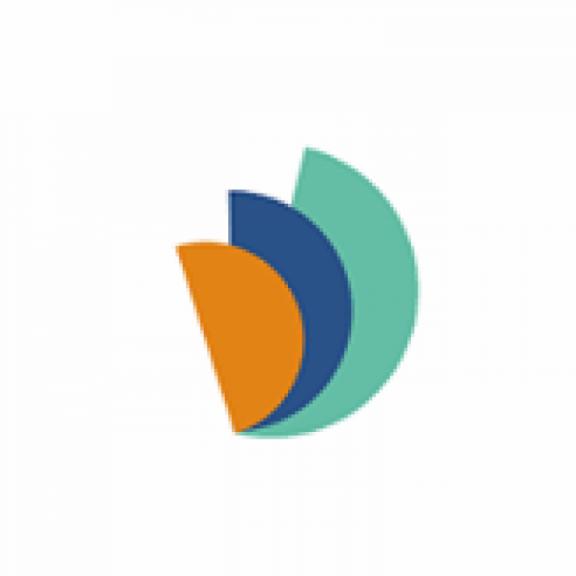 20 nov - Ik zie het zo – over visueel geloven - logo