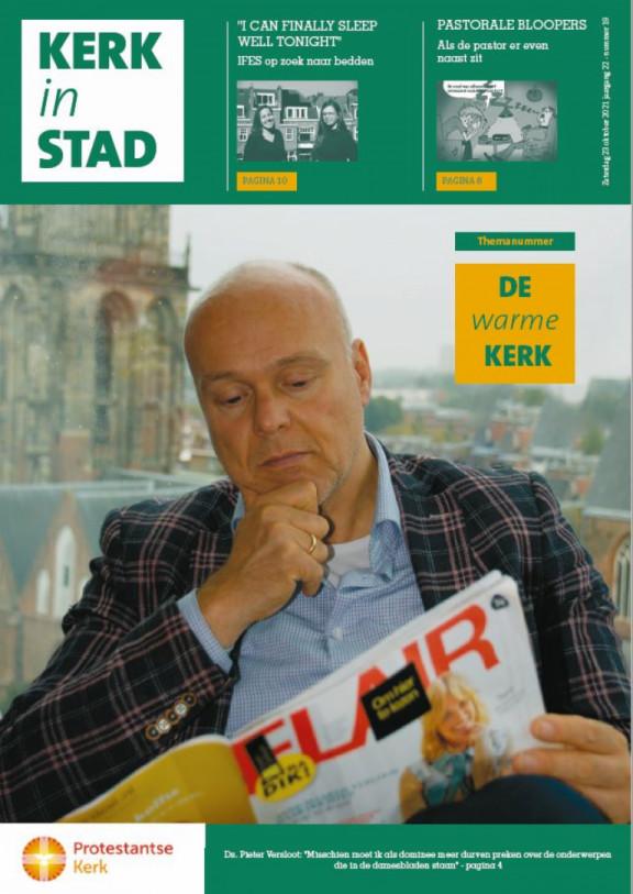 Cover editie 19.JPG
