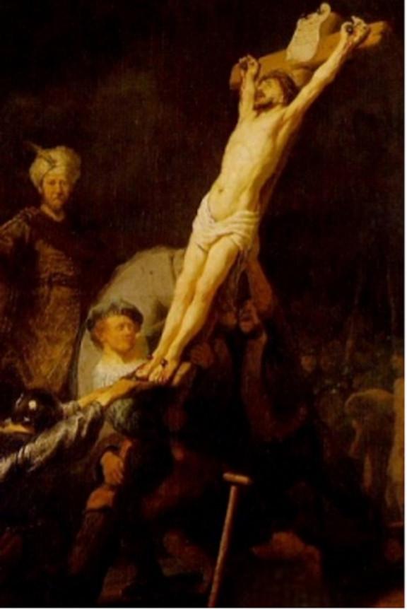 Theologisch artikel6 - 1